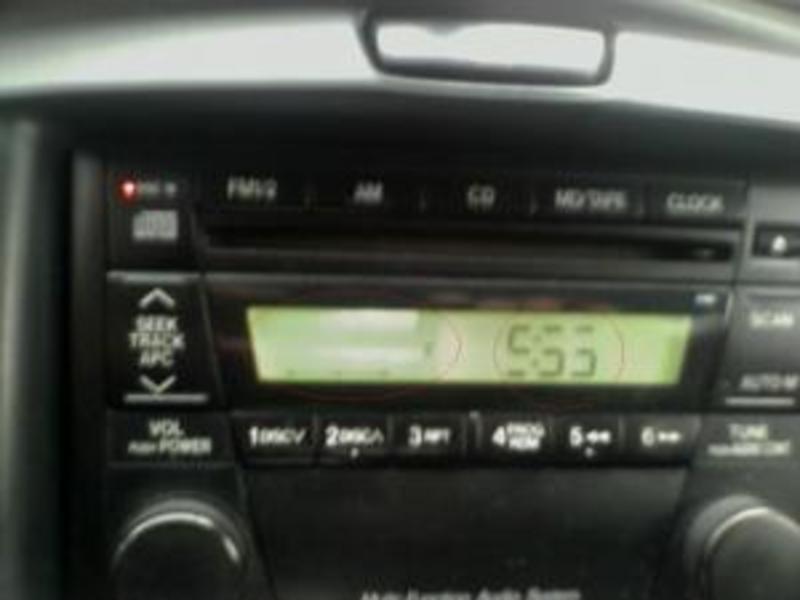 Плохо ловит радио магнитола в машине: причины и решение проблемы