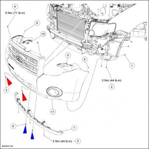 Audi A6 Serpentine Belt Diagram also Diagram For Hyundai Sonata together with 1998 Chevy 1500 Wiring Diagram Spark Plugs in addition Gas Pump Wiring Diagram For Santa Fe 2004 in addition Daewoo Lanos Radio Wiring Diagram. on 2007 suzuki grand vitara wiring diagram